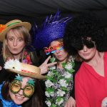 Swit Swooo FJB Hotels Event