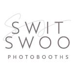 swit swoo